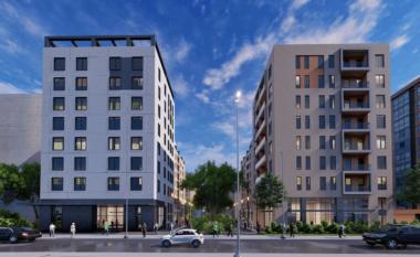 Accor do të hapë hotelin e parë të Stilit ibis në Tiranë