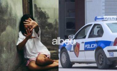 Nisi në janar! I dashuri e kërcënonte me video, si e mitura në Mirditë u abuzua nga 5 shtetas