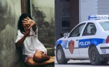 """DETAJET/ Vajza e mitur u abuzua nga 5 shtetas, telefoni i fshehtë """"shpëtoi"""" 15-vjeçaren nga tmerri"""