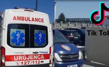Tragjedi në Shkodër! Po bënte video për Tik-Tok, 10-vjeçari vetëvaret aksidentalisht e ndërron jetë