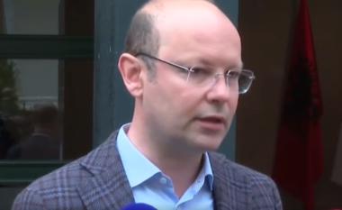 KAS rrëzoi kërkesën e PD për provat shtesë në Berat, Kaso: Vendim i paligjshëm