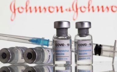 Gruaja belge vdes pas marrjes së vaksinës J&J, EMA nis hetimet