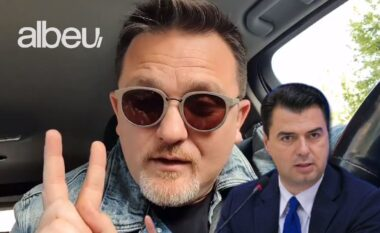 Demokratët kërkuan dorëheqjen e Bashës, Jul Deda u përgjigjet kritikëve (VIDEO)