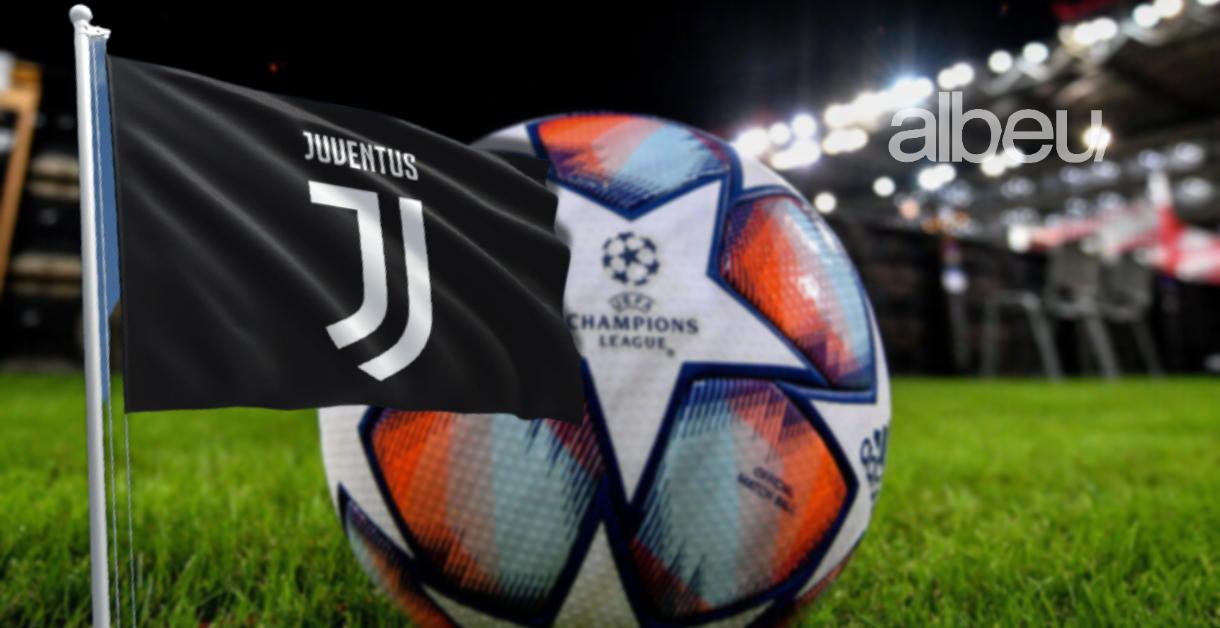 Shpresa vdes e fundit, këto janë kombinimet që dërgojnë Juventusin në Champions