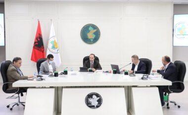 KAS vendos rinumërim të 114 kutive në Berat, PS bie darkord: Rezultati nuk do të ndryshojë gjë