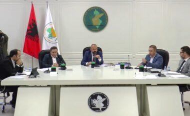 KAS rrëzon kërkesën e PD-LSI për rivotim në qarkun Vlorë
