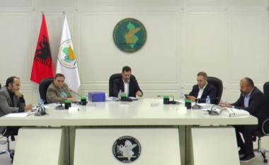Ankimimet PD dhe LSI për zgjedhjet në qarkun e Beratit, KAS shtyn vendimin për nesër