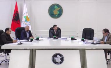 KAS rrëzon kërkesën e PD dhe LSI: Nuk ka përsëritje zgjedhjesh në Elbasan dhe Korçë