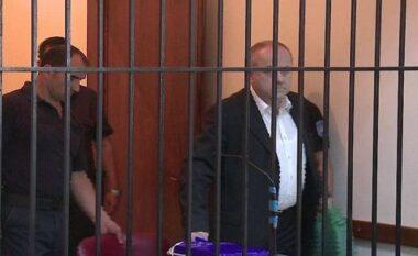Dënim me burg dhe sekuestrim i 5 milionë eurove, Gjykata e Lartë rrëzon Kastriot Ismailajn