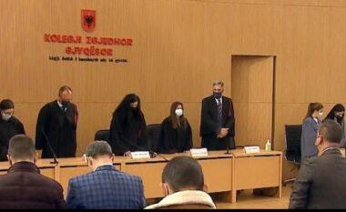 Kolegji Zgjedhor rrëzon kërkesën e PD për prova shtesë në qarkun e Shkodrës