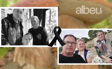 Familja kosovare u shua në Shqipëri: Ishin më pushime te Gjiri i Lalzit, vdiqën nga kërpudhat