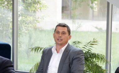 Kishte në dorë fatin e dhjetra gjyqtarëve, GJKKO kërkon hetim për anëtarin e KLGJ-së Alban Toro