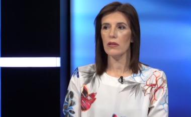 """Ekzekutimi në Vlorë, Lala: Shenjat tregojnë se kemi të bëjmë me """"killera"""" të paguar!"""