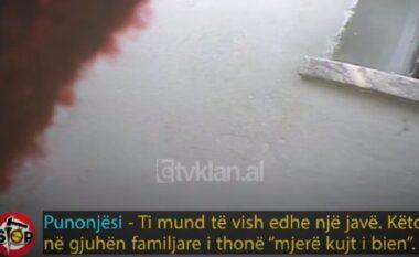 Nëna denoncon zhdukjen e vajzës së mitur, policia: Do jetë me ndonjë tutor!