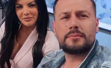 E pranon publikisht Mevlani: Po, kam qenë i martuar në Gjermani (VIDEO)