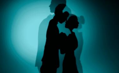 Ky është sekreti për të pasur një lidhje apo martesë të suksesshme