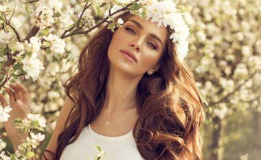 Përfitimet pozitive që kanë lulet në jetën tonë të përditshme
