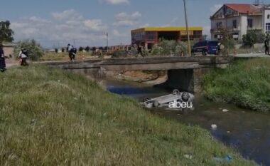Identifikohet viktima: Kush është 22 vjeçarja që humbi jetën tragjikisht në Lushnjë