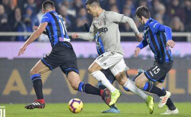 ZYRTARE/ Juve-Atalanta, finalja e Kupës së Italisë luhet me tifozë, ja sa do jenë
