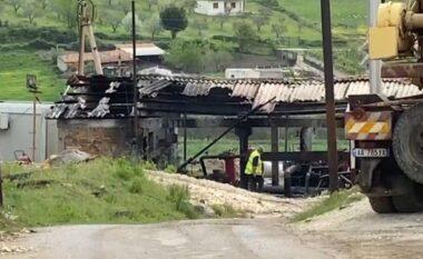 Shpërthimi në kompaninë e naftës, merret vendimi për shefin e Teknikës