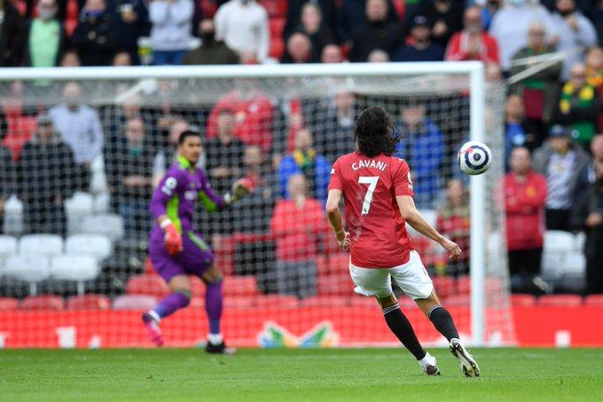 Manchester United nuk fiton dot ndaj ekipit të rënë nga Premier League (VIDEO)