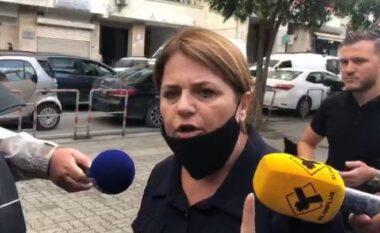 Kalon në gjykatë dosja e ish-gjyqtares Margjeka: Për çfarë akuzohet ajo, bashkëshorti e bashkëpunëtorët