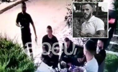 Akuza e fortë e shokut të Mehmet Qemës: Do ishte gjallë, mjekët s'e prekën me dorë
