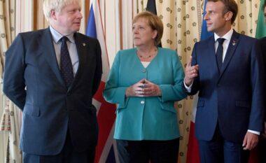 Pas largimit të Angela Merkel, kriza e afërt që pritet të trazojë Europën