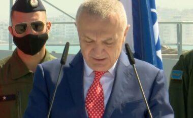 """Meta për """"Defender 21"""": Do të mbeteni të mbresëlënë, sepse shtëpia e shqiptarit është e mikut"""