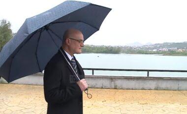 Historia e mjekut italian: Shqipërinë nuk e lë kurrë, jam 100 për qind shqiptar!