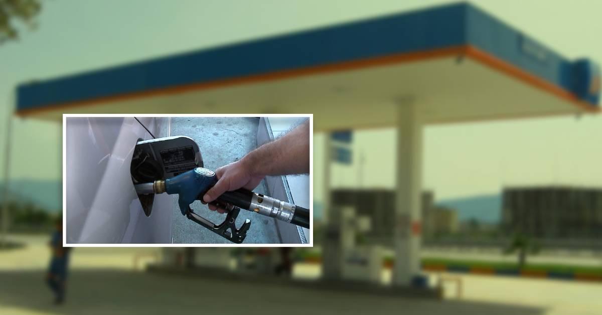 Rritet me 5 lekë për litër çmimi i karburanteve në vend, sa shkon nafta
