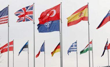 Rrëmbimi i avionit nga Bjellorusia, Tuqia detyron NATO-n të ulë tonet e reagimit