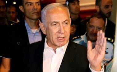 Epoka shumëvjeçare e Netanjahut drejt fundit, cila parti e rrezikon