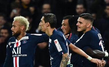 LISTA/ Ndeshja me Manchester City-n, Pochettino zbulon lojtarët e grumbulluar