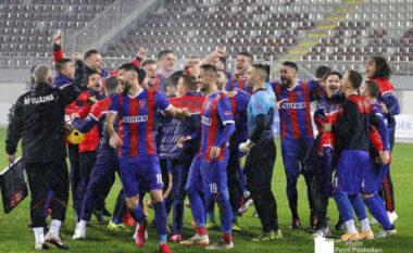 Ankandi për shitjen e Vllaznisë, kur do të shpallet pronari i ri i klubit shkodran