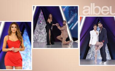 Propozim për martesë LIVE në emision, Kiara Tito i jep fund beqarisë? (FOTO LAJM)