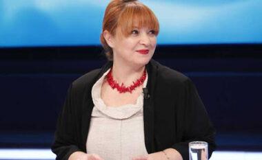 Humbi përballë Bashës, Edit Harxhi paralajmëron konferencë urgjente për mediat