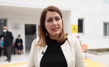 BE hoqi kufizimet e udhëtimit për Shqipërinë, Manastirliu: Po shkojmë drejt normalitetit, por të mos e ulim vigjilencën