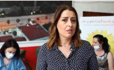 Shqipëria e para në Europë për numrin e vdekjeve nga Covidi, Manastirliu: Nuk është renditje ajo, bilancet bëhen në fund