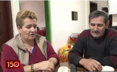 Mediat serbe artikull për gruan shkodrane që u bë nuse në Serbi: Kur erdha këtu qaja çdo ditë!