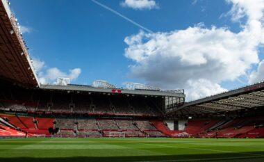 Ndeshja me Fulham, Manchester United do të luaj me tifozë pas 14 muajsh