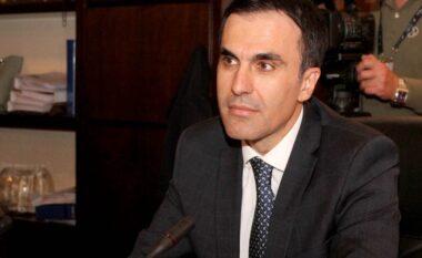Olsian Çela kërkon hetim për tre prokurorë të Dibrës, mes tyre dhe drejtuesi