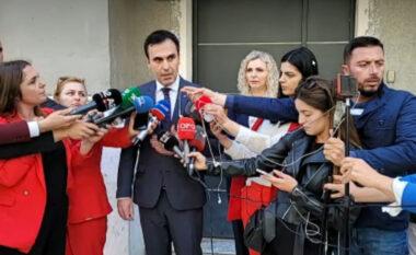 Çela thirrje prokurorive: Hetoni shpejt dhe me transparencë të plotë krimet zgjedhore