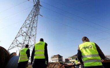 Nesër dhe pasnesër do të ketë ndërprerje energjie në Tiranë, zonat dhe oraret