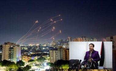 Politikania palestineze akuza SHBA-ve: Pritën një javë për të dërguar një nëpunës të nivelit të katërt
