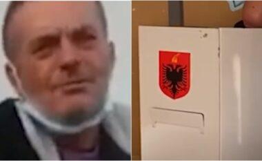Shit-blerja e votave në Lezhë, lihen në burg 4 kushërinjtë Paplekaj