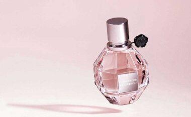 Në bazë të horoskopit, ky është parfumi i përshtatshëm për ju