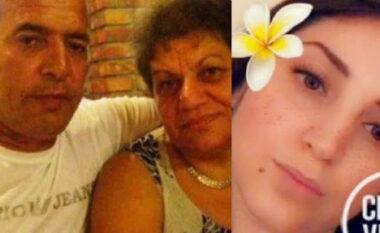 Masakroi dhe ndau në 4 valixhe trupat e çiftit Pasho, Elona Kalesha mbetet në burg