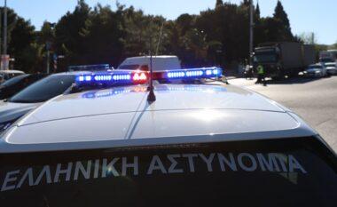 """E FUNDIT/ Tronditet sërish Greqia, vritet brenda makinës së tij boksieri """"problematik"""""""