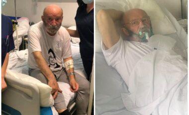 Kurti refuzoi vaksinat nga Shqipëria, Çun Lajçi: Pranoji! Rama s'asht grek e as serb